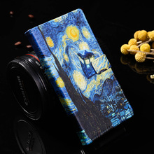 Buy Wolf Butterfly PU Leather Mobile Phone Cases LG Optimus G3S G3 Mini G3 Beat S D724 D722 D728 D725 Holster Bags Shell Covers for $3.93 in AliExpress store