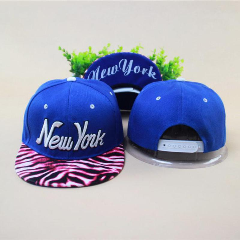 New Leopard Print Hip hop Flat Brimmed Hat Fashion Snapback Adult Unisex Cap Kids Sports Cap New York Fitted Polo Hats Wholesale(China (Mainland))