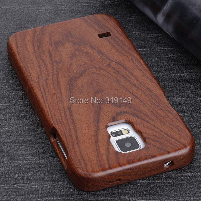 Чехол для для мобильных телефонов OEM Sumsung Galaxy S5 Wood Case For Sumsung Galaxy S5 чехол для для мобильных телефонов oem 100% sumsung galaxy siii i9300 ws9300