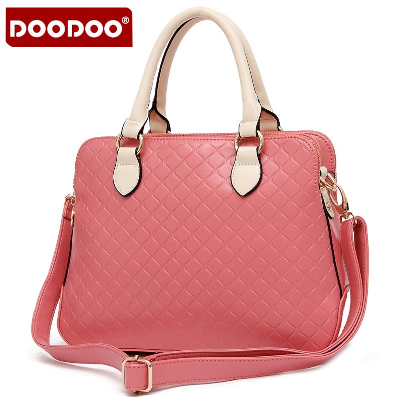 http://g02.a.alicdn.com/kf/HTB1bW.dIpXXXXXUaXXXq6xXFXXXJ/new-arrival-Elegant-pu-leather-women-handbag-women-messenger-bag-famous-brands-high-quality-bolsas-femininas.jpg