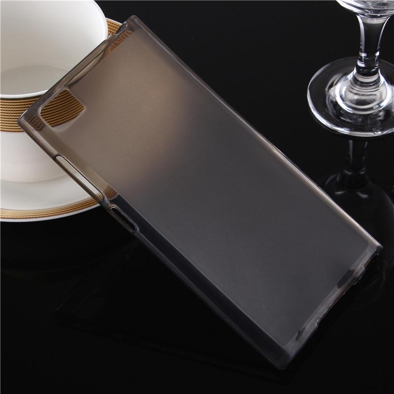 Protector Case For Xiaomi mi3 mi 3 TPU back cover + Silicon Soft Cover For Xiaomi Mi3 Case phone Coque Funda capa(China (Mainland))