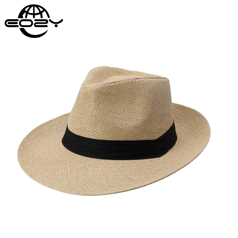 Hats: Free Shipping on orders over $45 at shinobitech.cf - Your Online Hats Store! Get 5% in rewards with Club O! SALE. Quick View. Sale $ Women's Packable Large Wide Brim Straw Floppy Beach SPF50 Hat With Ribbon. 8 Reviews.