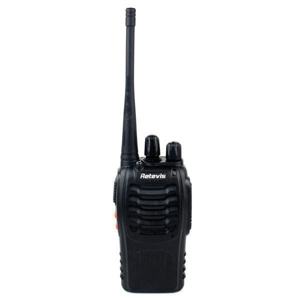 New baofeng BF-888s Portable Ham CB Radio Walkie Talkie Retevis H-777 UHF 5W 16CH Two Way Radio InterPhone Transceiver A9104A(China (Mainland))