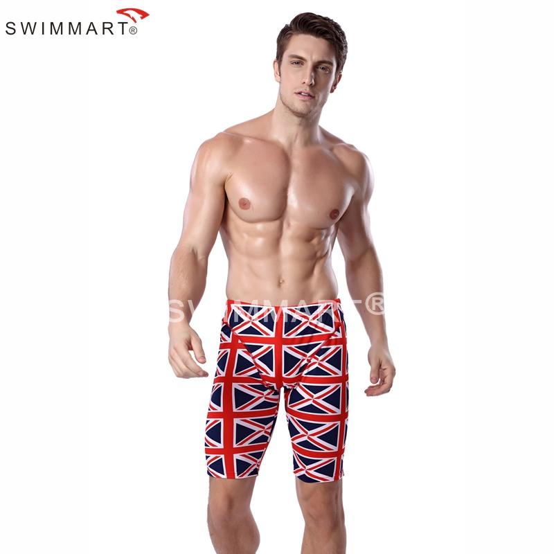 New 2016 Summer Men Surfing Shorts Beach Board Swim Briefs Swimwear Shorts Swimming Trunks Men's Bathing Suit Swimsuits Sunga