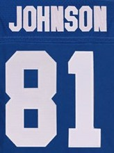 Best quality mens 12 Andrew Luck Jersey 1 Pat McAfee 13 T.Y. Hilton 81 Andre Johnson Elite Jerseys size 40-56(China (Mainland))