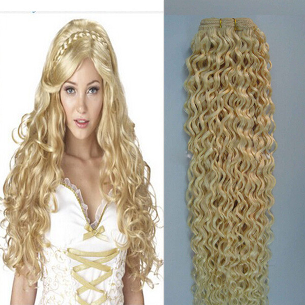 Blonde hair extensions weave tape on and off extensions blonde hair extensions weave 112 pmusecretfo Gallery