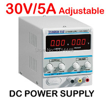 0 30V 0 5A Output Brand New Digital LED High power Switching DC Power Supply KXN