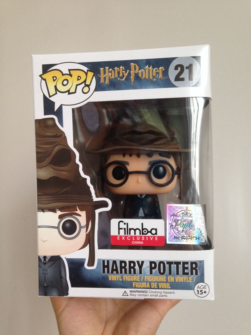 funko_pop_harry_pop_exclusive_1