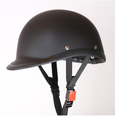 german helmet capacete motorcycle road racing helmets motorbike dirt bike mens half casco
