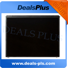 New Tablet LCD Display LCD Screen Panel Matrix   Replacement Parts 9.7-inch For ipad 2 Free Shipping