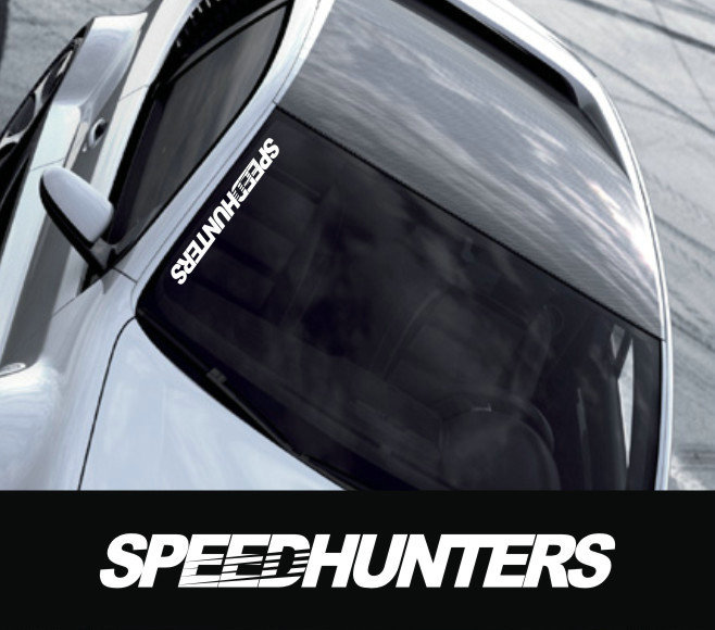 online buy wholesale speedhunters sticker from china speedhunters sticker wholesalers. Black Bedroom Furniture Sets. Home Design Ideas
