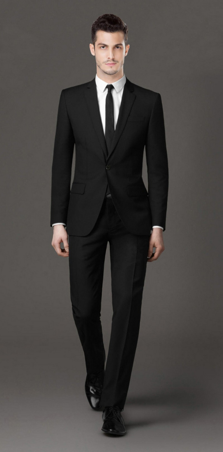 Compare Prices on Cheap Fitted Suits- Online Shopping/Buy Low