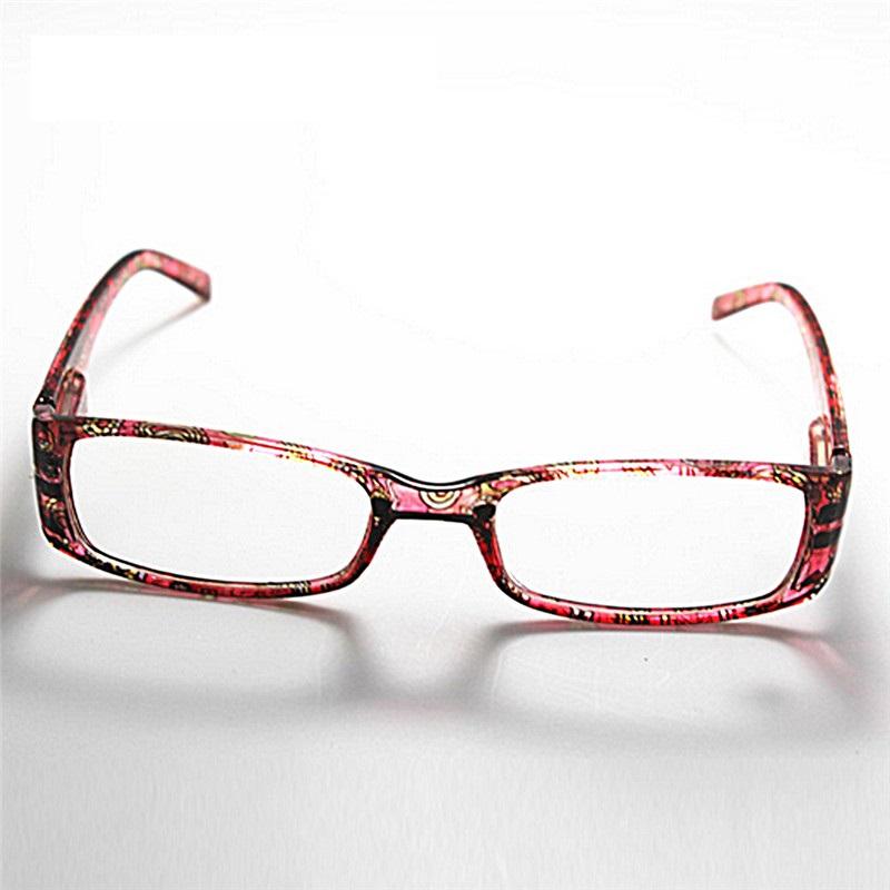 Lightweight Full Frame Reading Glasses : 2016 new ultralight full frame reading glasses fashion top ...