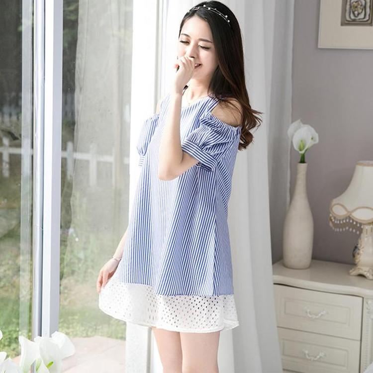 Popular Short Summer Dresses 2010-Buy Cheap Short Summer Dresses ...