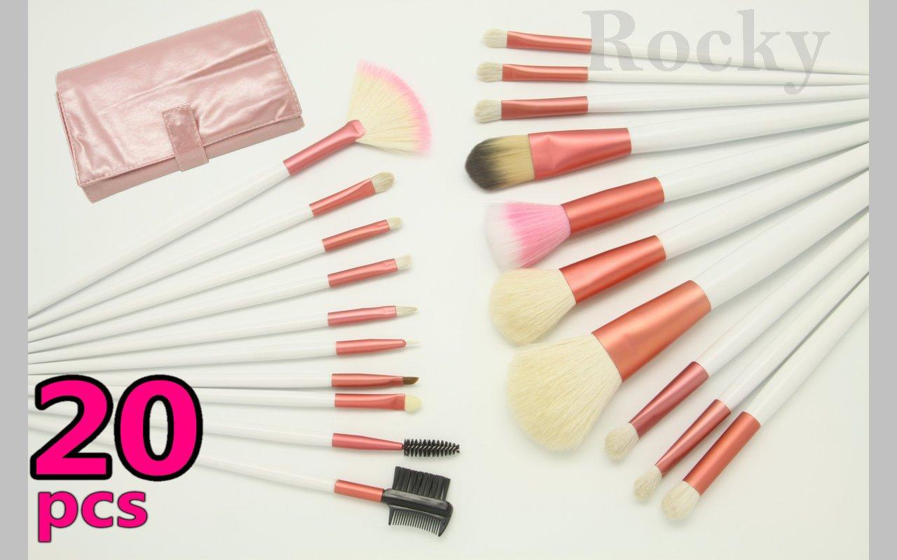 Wholesale 20 Pcs Makeup