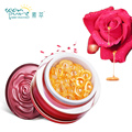 SOONPURE Extra Firming Wrinkle Lifting Rose Essence Face Cream Skin Care Whitening Reverse Aging Repair Beauty