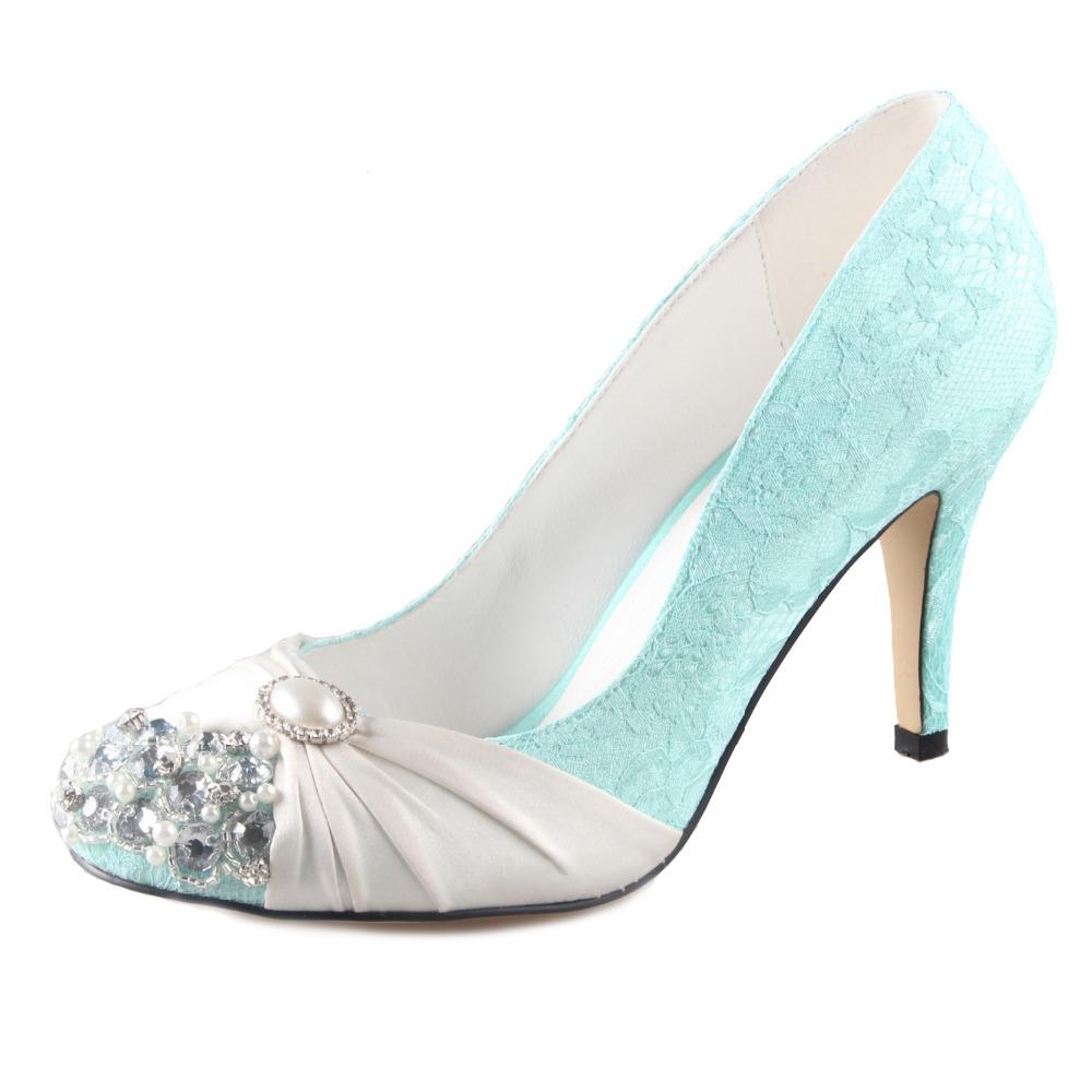 mint green dress shoes reviews shopping mint