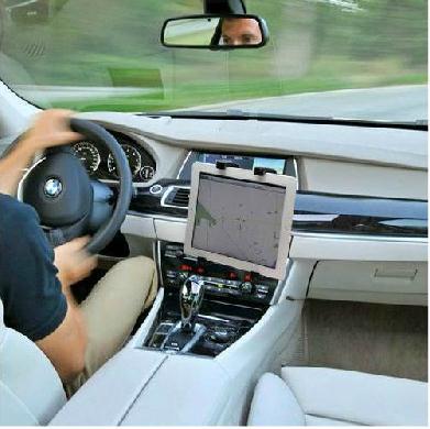 Автомобильная подставка для планшета 7/10/vent GPS Samsung Ipad 2 3 4 подставка для планшета other ipad 1 2 3 4 esdwe