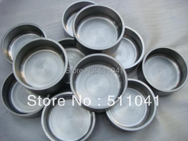 Здесь можно купить  2014 high purity Tungsten crucible ,free shipping 2014 high purity Tungsten crucible ,free shipping Строительство и Недвижимость