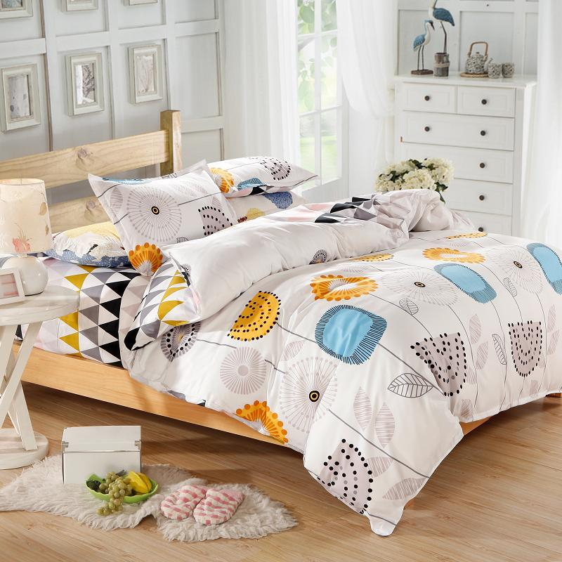 cute bedding sets for - photo #16