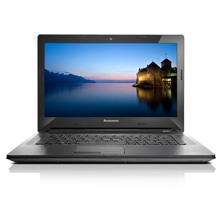 Lenovo / Lenovo G40-70 AT-IFI (D) I5 alone was 14 inches thin notebook laptop(China (Mainland))