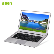 "8GB Ram 128GB SSD intel i7 5500U 5th gen. cpu Fast Running backlit keyboard dual core Windows 10 Laptop Notebook Computer 13.3""(China (Mainland))"