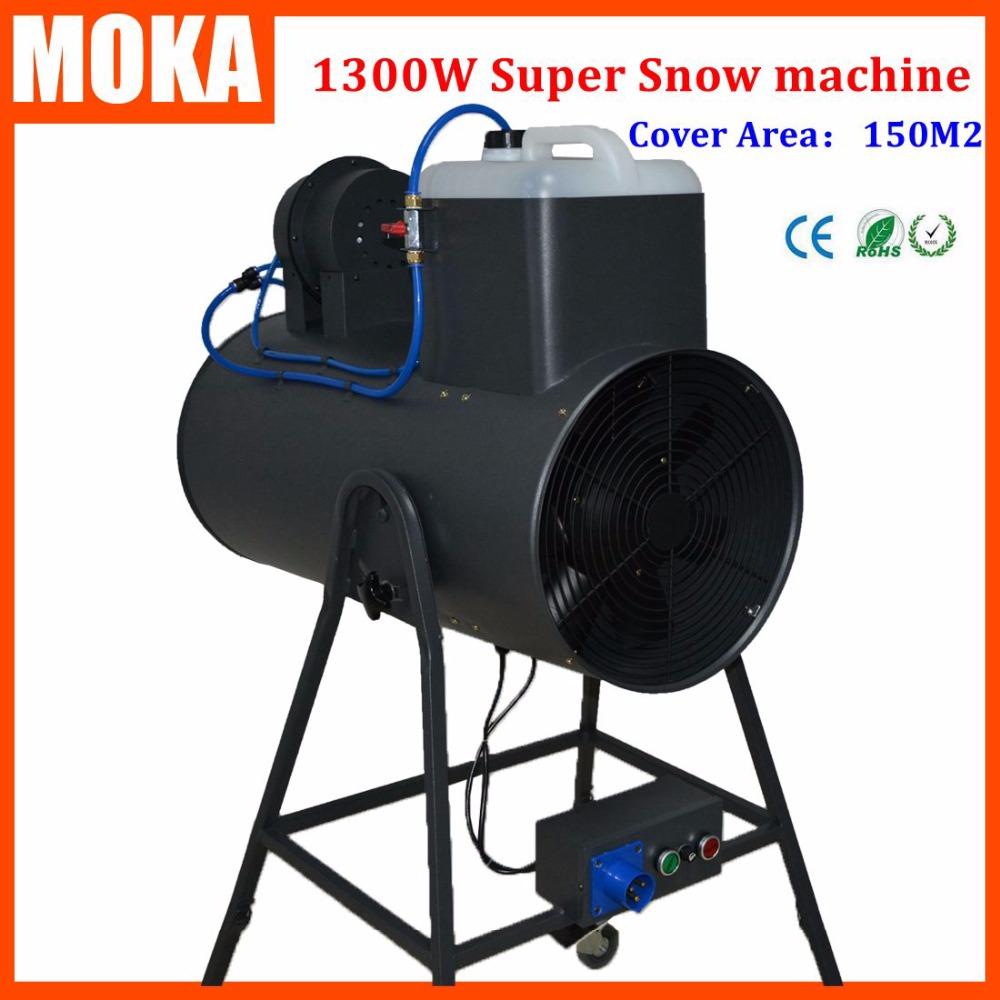 buy snow machine