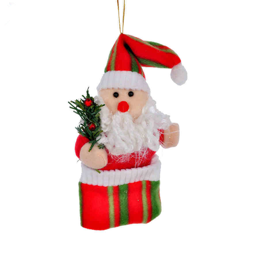 Christmas decoration sale items photograph hot sale new for Christmas sale items