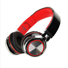 Hot Headphone For Computer Foldable Headphones Headband Computer Games Headset Casque Audio Computer Earphones With Microphone