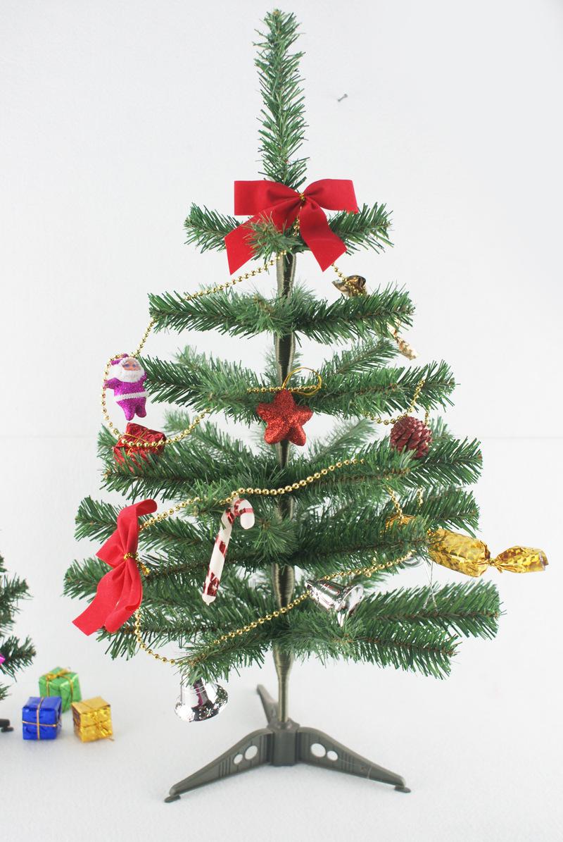 Caramelo de la cinta ornamento compra lotes baratos de - Cinta arbol navidad ...