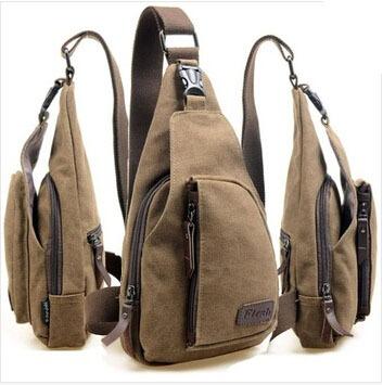 2015 New Fashion Man Shoulder Bag Men Sport Canvas Messenger Bags Casual Outdoor Travel Hiking Military Messenger Bag YK80-999(China (Mainland))