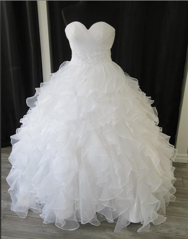 Plus Size Wedding Dress Rentals Utah - Holiday Dresses