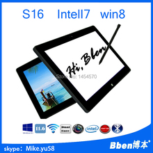 Hot sales 11.6 inches dual core bluetooth tablet pc wifi dual sim windows8.1 tablets 4gb+256gb 2.0mp+5.0mp gps 3g tablet