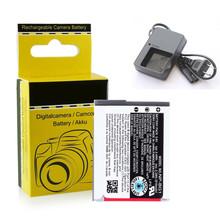 Np-bg1 фотокамеры для SONY + NP-BG1 зарядное устройство BC-CSGB для SONY DSC W130 W210 W220 W300 H10 H50 H70 W290 HX7 HX10 HX30