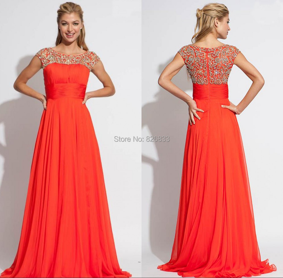 Bridal Dress Shops In Modesto Ca 20