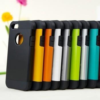 Luksusowe etui dla Apple iPhone 5 5S  | wiele kolorów