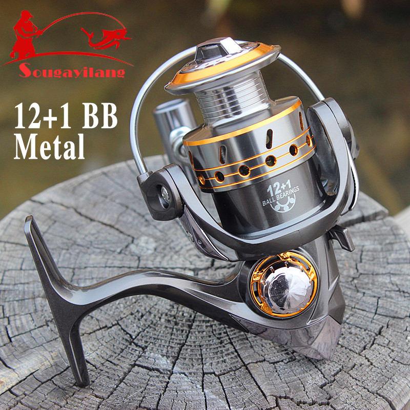 line reel picture - more detailed picture about 2015 top sale 13bb, Fishing Reels