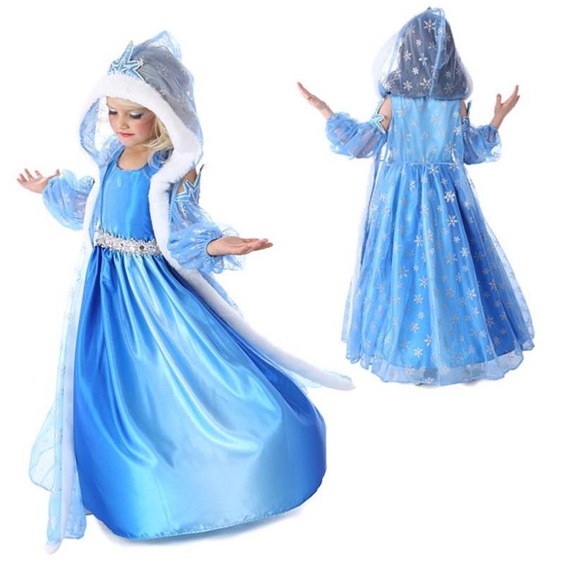 Christmas Dresses 4t