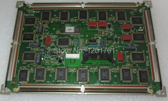 FPF8050HRUC lcd screen display plasma panel Original(China (Mainland))