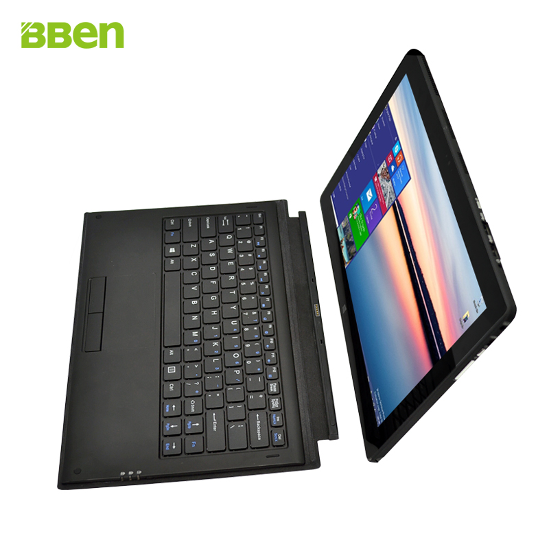 i7 dual Core Tablet Pc 4G LTE tablets 4GB RAM 64GB ROM IPS 1366X768 windows 7/8 system PC computer(China (Mainland))