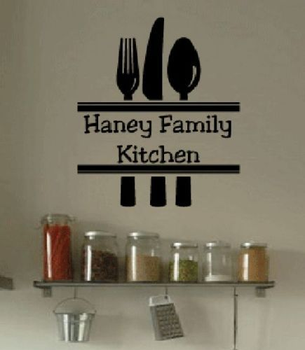 high quality small names promotionshop for high quality,Creative Kitchen Names,Kitchen cabinets