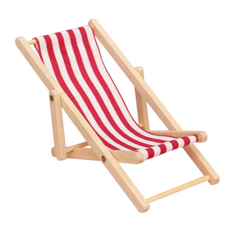 line Get Cheap Lounge Beach Chairs Aliexpress