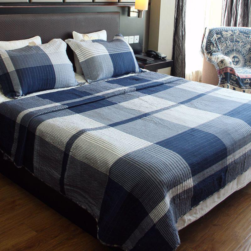 hotel stil tagesdecken kaufen billighotel stil tagesdecken partien aus china hotel stil. Black Bedroom Furniture Sets. Home Design Ideas