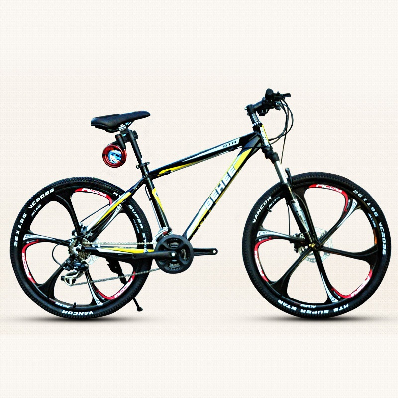 Bicicleta mountain bike bicicletas mountainbike full Outdoor bicycle