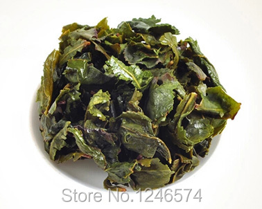 500g/lot Chinese green food health care oolong tea oolong genuine Tie Guan Yin tea tieguanyin organic the tea for women and men cheap