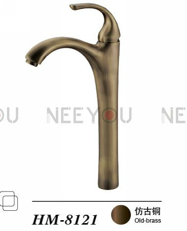 Kitchen filtration faucet systems water