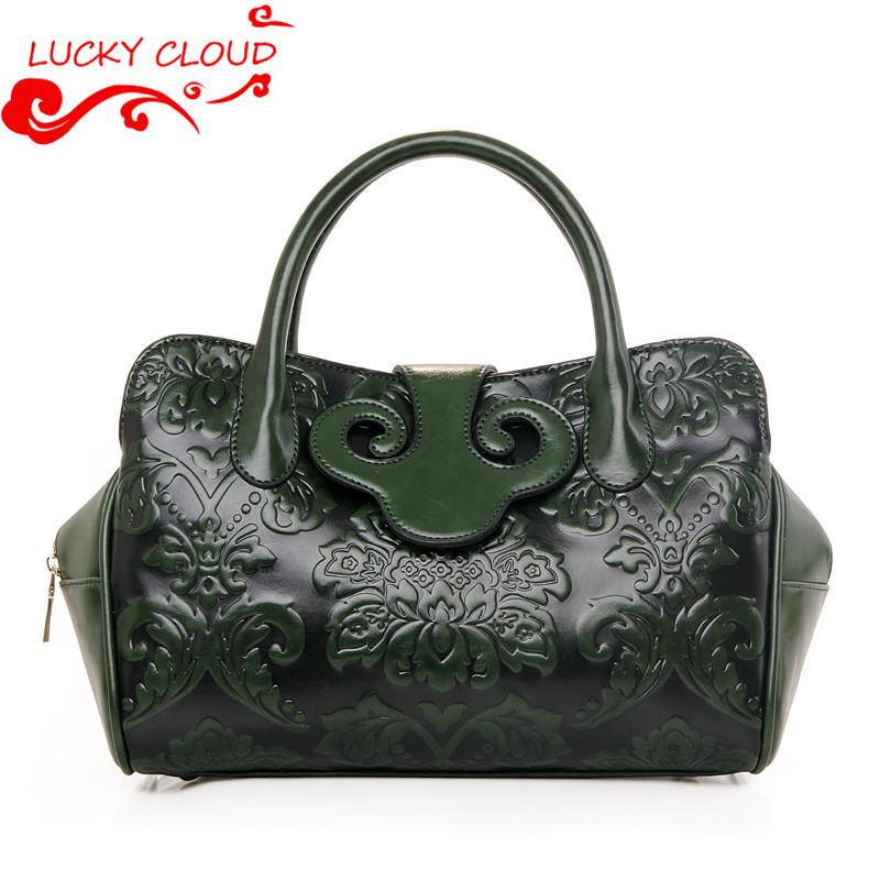 buy 5 pack lot sac main pochette porte monnaie rigide metallique deco strass pr femme fille. Black Bedroom Furniture Sets. Home Design Ideas