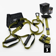 Buy Resistance Bands Crossfit Sport Equipment Strength Training Belt Fitness Equipment Spring Exerciser Workout Suspension Trainer for $17.61 in AliExpress store