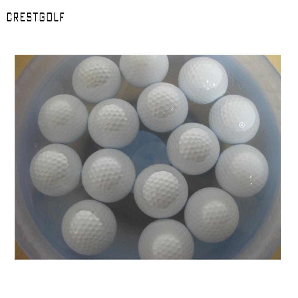5pcs/lot Floating Golf Balls Water Golf pelotas Balle de golf Practice Balls bolas Floater Ball de golf(China (Mainland))