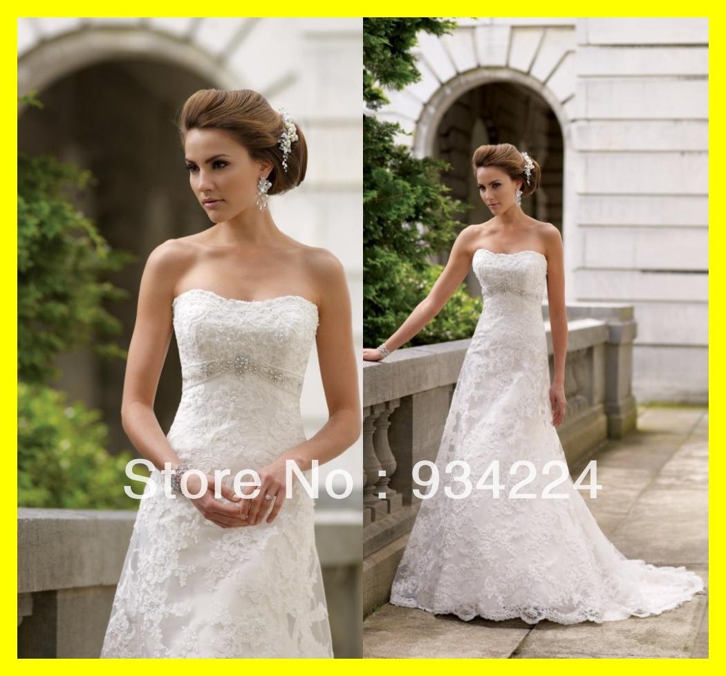 Lds Wedding Gowns For Rent : Lds aline wedding dresses aliexpress buy summer dress